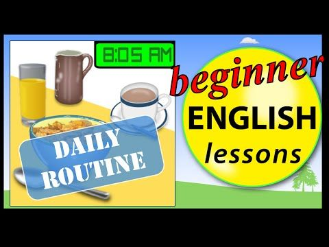 10 Very Short Conversations Set 1 Easy English Conversation Practice ESL EFL - YouTube