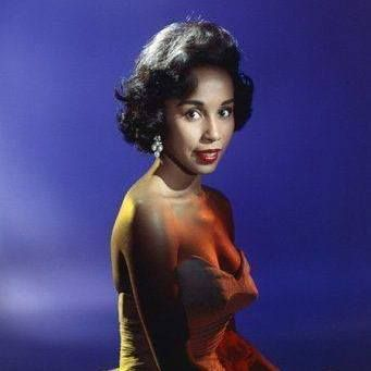carrolls black singles Diahann carroll talks of love, life and  carroll became the model for one of the first black barbie dolls these days, carroll  a nurse and single.