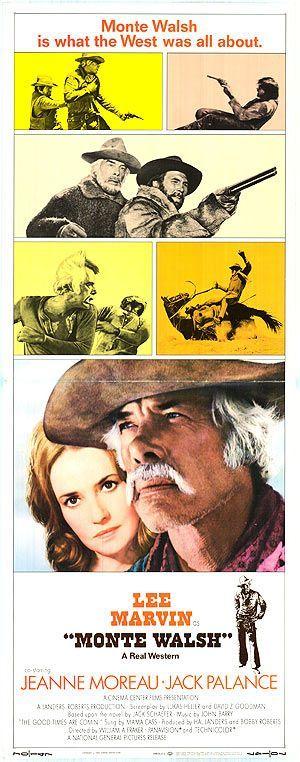 Um homem dificil de matar (1970)