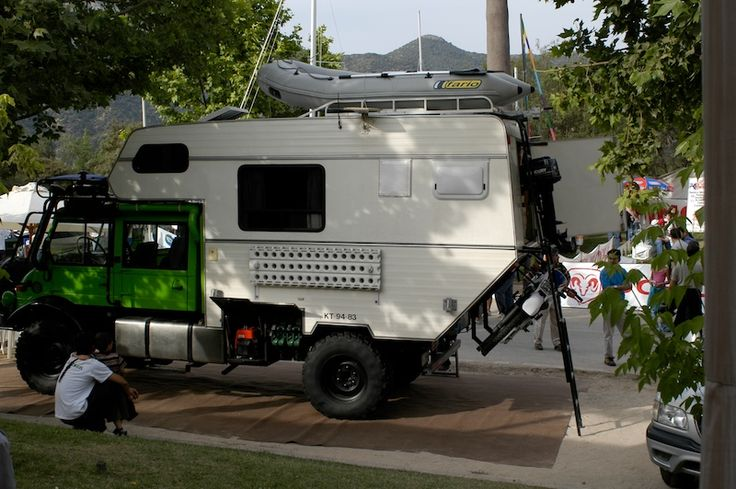 Rv Mercedes >> Mercedes rv | 416 DoKa Cabrio Hard top Camper - Mercedes-Benz Forum | Camper | Pinterest