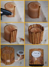 manualidades con palitos de helado - Buscar con Google