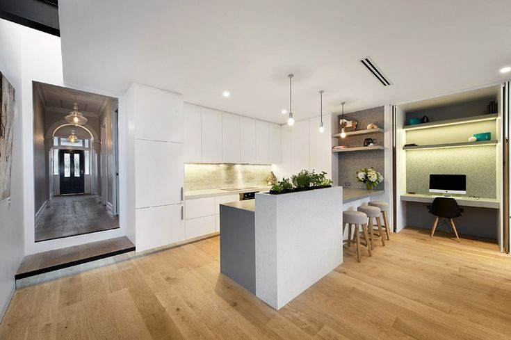 Image result for contemporary design added story