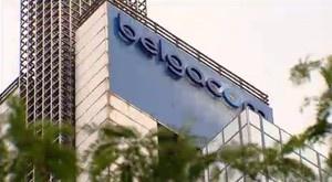 La politique de rémunération de Belgacom dans le collimateur du gouvernement belge