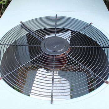 Electrical Problems with Heat Pumps - Pacific Heating Cooling