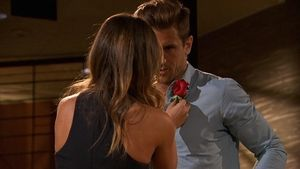 The Bachelorette: Week 3, Pt.2: Pennsylvania - Watch Season 12 Episode 04