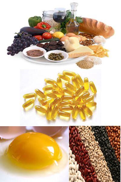 Rheumatoid Arthritis Diet .Find out which foods can help you struggle inflammation from rheumatoid arthritis