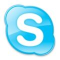 Skype 3.8 - Free Download for Windows 7 / 8 / XP