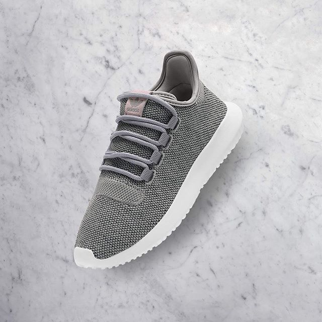 Stripped to its essentials, #TUBULAR Shadow has cutting-edge tooling that  follows the