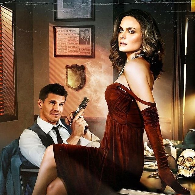 Bones Inspiration Kathy Reichs Writes Episode 5.20 The Witch in the Wardrobe