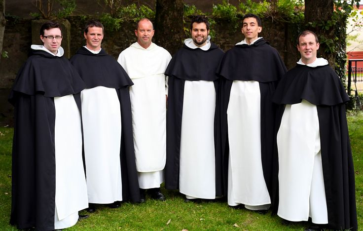 Fue compañero de Beckham en el Manchester United y ahora es sacerdote