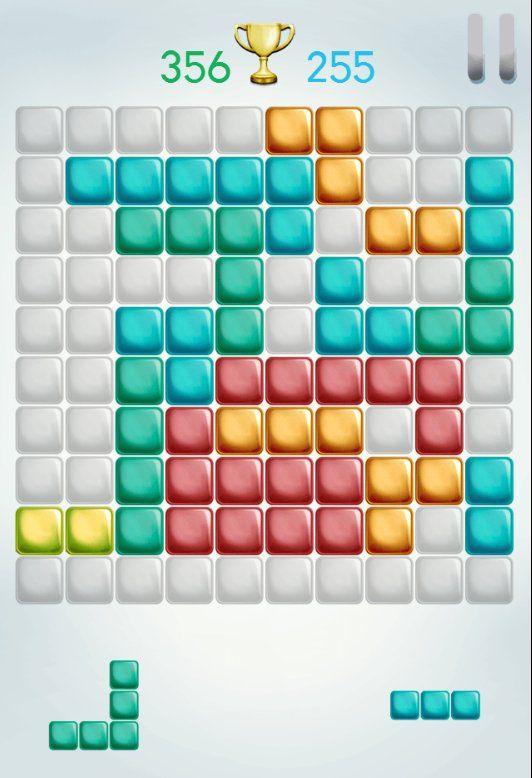 Free Logic and intelligence games – 10×10