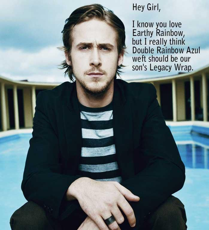 Best 25+ Ryan gosling hey girl ideas on Pinterest Ryan gosling.