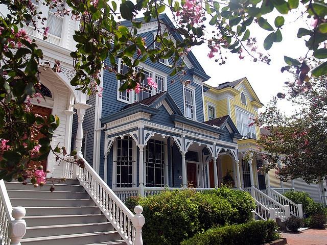 Savannah, Georgia, United States