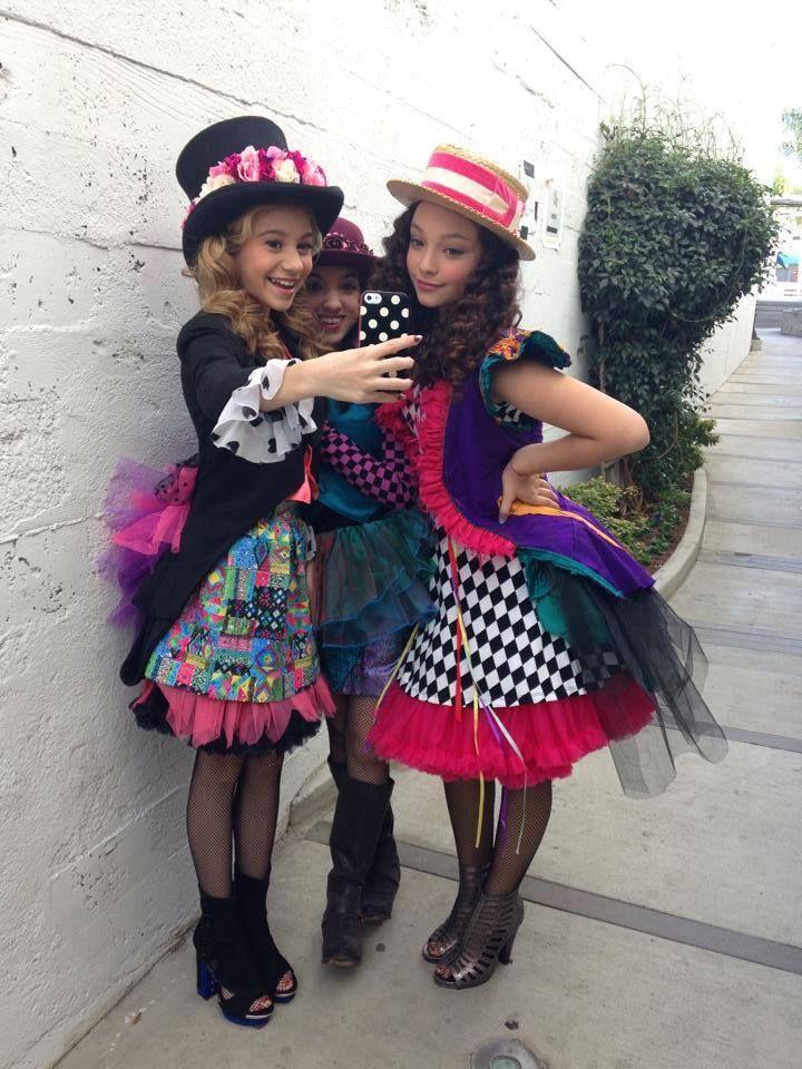 Disney World Fashion Blog