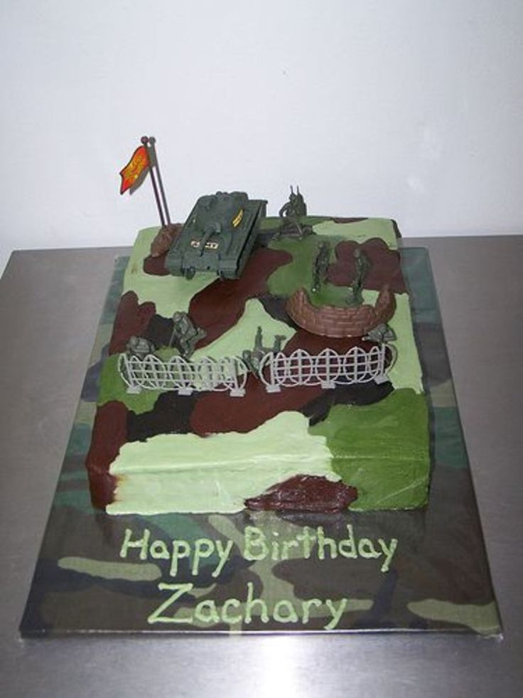 29 best Grace images on Pinterest Camouflage party Birthday