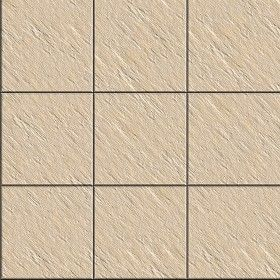 1000 ideas about wall cladding on pinterest exterior
