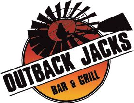 Outback Jacks Redcliffe and Strathpine