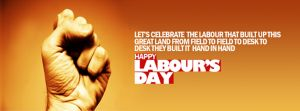 Happy Labor Day Quotes With Images