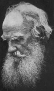 Amazon.com: Leo Tolstoy: Books, Biography, Blog, Audiobooks, Kindle ||| Leo Tolstoy (1828-1910) wrote two of the great novels of the nineteenth century, War and Peace and Anna Karenina.