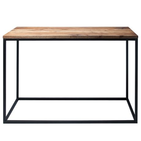 Sleeper Console Table | Freedom Furniture and Homewares