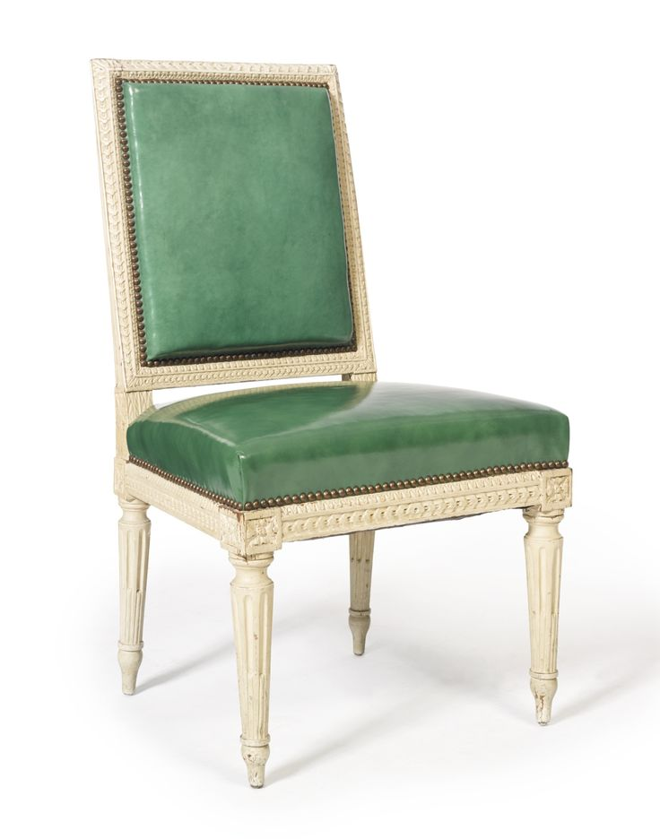 140 best images about dining chairs – Green Leather Dining Chairs