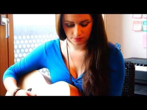 Little House (Amanda Seyfried) - Cover by Melissa Cantello - http://hagsharlotsheroines.com/?p=88370