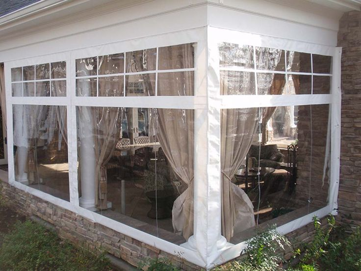 Clear Vinyl Porch Enclosures Clear Vinyl Porch Enclosures Piedmont  Enclosures Clear Vinyl Roll Up Curtains 3264 X 2448 Auf Clear Vinyl Porch  Enclosures