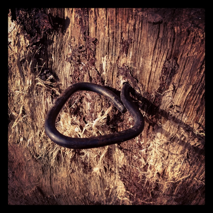 17 Best Images About Blacksmith Projects On Pinterest