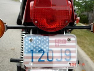 France,Italy,Brazil,Hungary,Croatia,Portugal and England. We have Country Flag License Plates for All