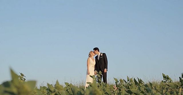 E+R // Marche / Giugno 2015  #stillframe #stillframesbrides ##portrait #bride ##bridetobe #groom #love #tobeinlove #video #videomakers #videographers #sky #picoftheday #followme #2become1video   www.2become1.it