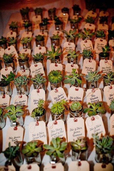 Lembrancinhas, guardanapos, porta guardanapos, craft, caixa decorada, flores para doces, porta aliança, kits para padrinhos, e muitos outros detalhes.