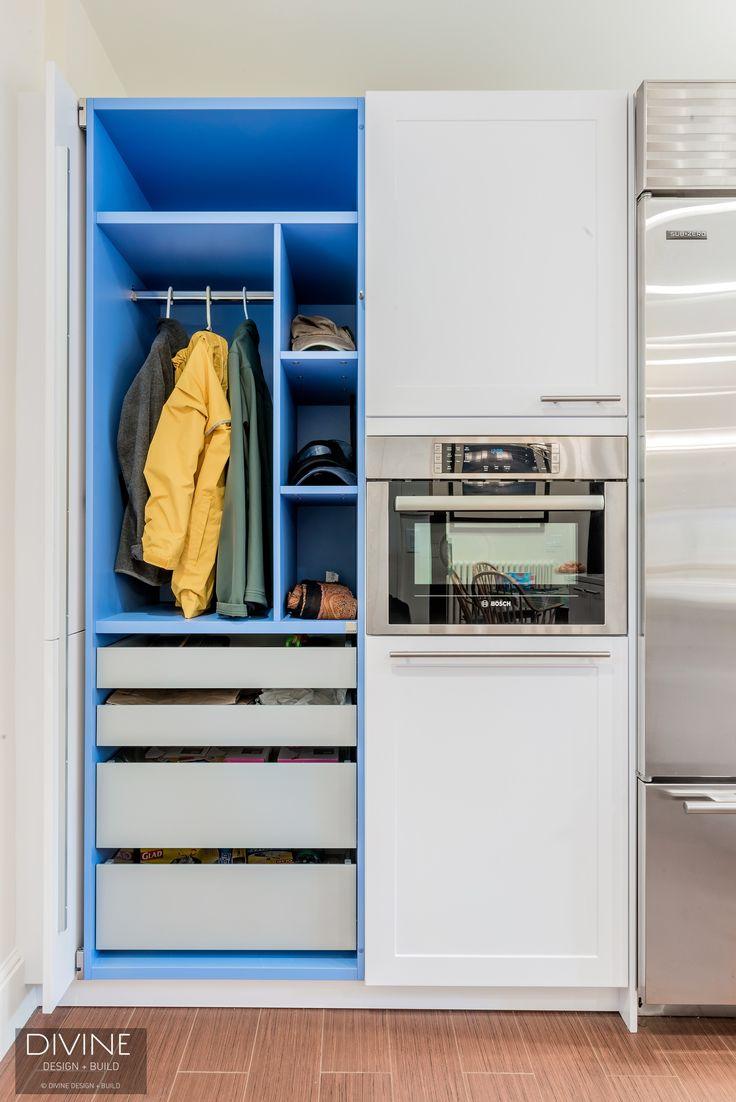 191 besten Storage ideas Bilder auf Pinterest | Speicherideen ...