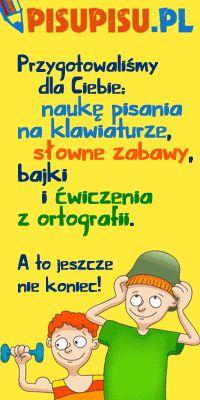 pisupisu.pl
