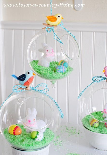 284 best easter crafts diy images on pinterest easter crafts 284 best easter crafts diy images on pinterest easter crafts easter ideas and easter baskets negle Gallery