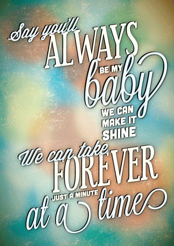 Bee Gees - Stayin' Alive Lyrics | MetroLyrics