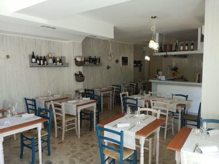 Oltre 25 fantastiche idee su sedie shabby chic su pinterest tavoli da pranzo restaurati - Mobilificio vasto ...