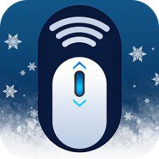 WiFi Mouse Pro 3.0.5 Apk