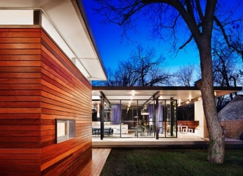 21 best siding images on pinterest exterior homes for Modern house siding solutions