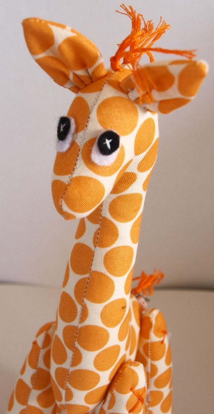 440 best diy with fabric stuffed animals images on pinterest