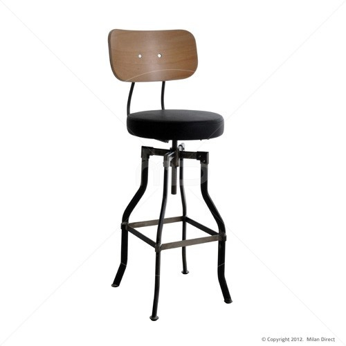 262 Best Old Stools Benches Images On Pinterest: Best 25+ Vintage Stool Ideas On Pinterest