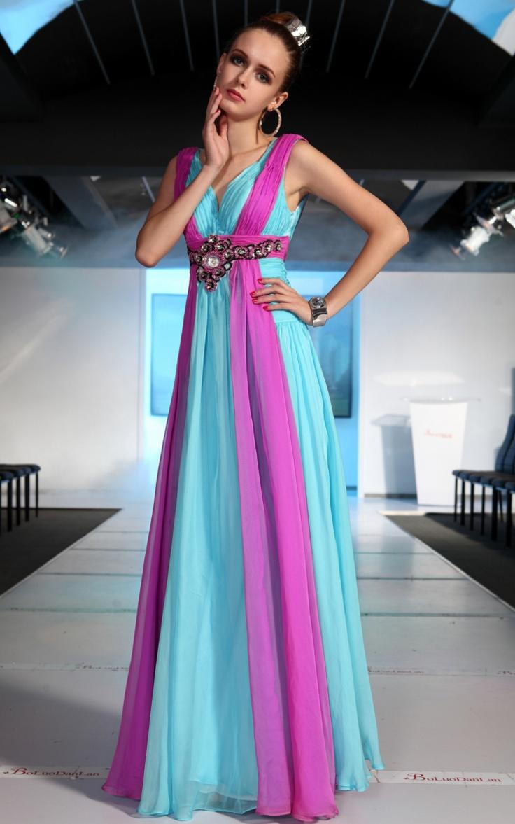 Contemporary Dark Purple Dresses For Weddings Ensign - All Wedding ...