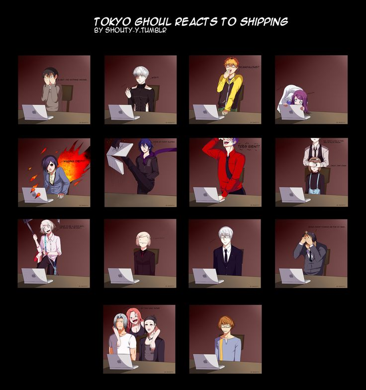 Anime Characters React Fanfiction : Best images about tokyo ghoul on pinterest pretty