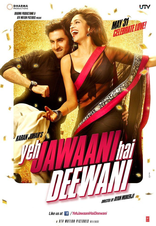 74 best images about Bollywood Movie Posters on Pinterest ...