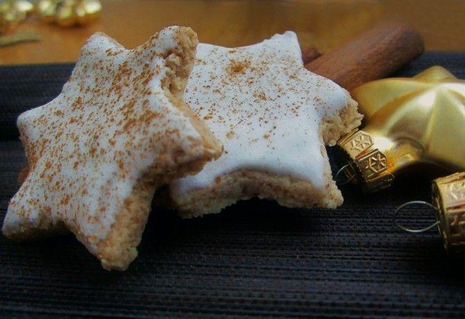 13+1 gluténmentes karácsonyi aprósüti
