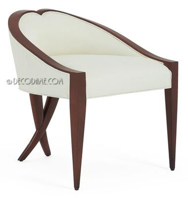 25 best ideas about vanity stool on pinterest diy stool for Sillas para vanity