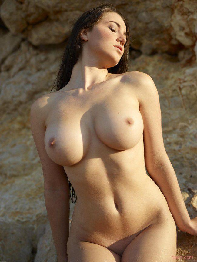 erotic massage arnhem mooiste meiden van de wereld