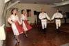 Dansatori evenimente - Cursuri de dans | Stop and Dance