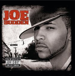 Listening to Joe Budden by Joe Budden on Torch Music. Now available in the Google Play store for free.