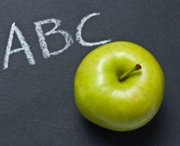 Awans zawodowy nauczyciela w pytaniach i odpowiedziach
