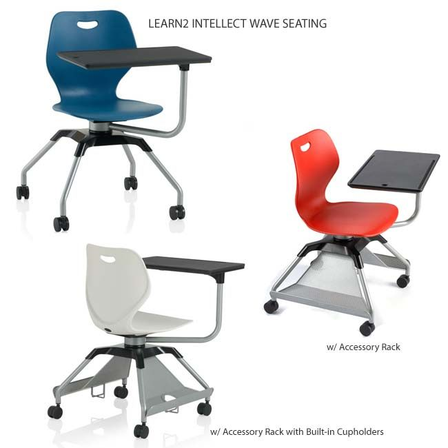 11 Best Multi Purpose Chairs Images On Pinterest Arm